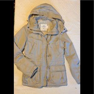 H&M Fall Winter Jacket